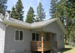 Foreclosed Home in Marion 59925 WILDEBEEST LN - Property ID: 3635189591