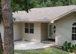 Foreclosed Home in Kirbyville 65679 POWELL RD - Property ID: 3635211932