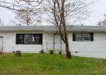 Foreclosed Home in Forsyth 65653 BOSWELL RD - Property ID: 3635215878