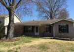 Foreclosed Home in Imperial 63052 HAWTHORN DR - Property ID: 3635218494