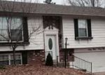 Foreclosed Home in Imperial 63052 CHARLAY DR - Property ID: 3635224631