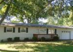 Foreclosed Home in Oak Grove 64075 SW 20TH ST - Property ID: 3635232513