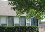 Foreclosed Home in Independence 64057 E 25TH TERRACE CT S - Property ID: 3635254408