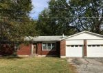 Foreclosed Home in Independence 64050 N COGAN LN - Property ID: 3635262284