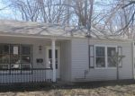 Foreclosed Home in Florissant 63031 BRACKLEIGH LN - Property ID: 3635287700