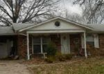 Foreclosed Home in Florissant 63031 BLACK PINE CT - Property ID: 3635303909