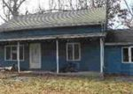 Foreclosed Home in Buffalo 65622 SPRINGFIELD RD - Property ID: 3635334105