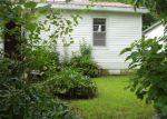Foreclosed Home in Portageville 63873 E PECAN ST - Property ID: 3635352967