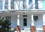 Foreclosed Home in Saint Joseph 64507 LAFAYETTE ST - Property ID: 3635359971