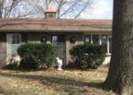 Foreclosed Home in Saint Joseph 64505 DEWEY ST - Property ID: 3635364335