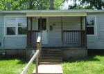 Foreclosed Home in Fredericktown 63645 ANTHONY ST - Property ID: 3635369598