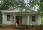 Foreclosed Home in Canton 39046 E ACADEMY ST - Property ID: 3635385811