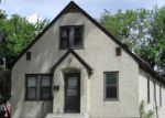 Foreclosed Home in Minneapolis 55417 BOARDMAN ST - Property ID: 3635420850
