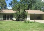 Foreclosed Home in Minneapolis 55427 WINSDALE ST N - Property ID: 3635456309