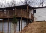 Foreclosed Home in Ogema 56569 COUNTY ROAD 143 - Property ID: 3635532523