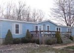 Foreclosed Home in Mason 48854 S AURELIUS RD - Property ID: 3635834734