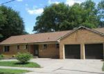 Foreclosed Home in Lansing 48912 S HOLMES ST - Property ID: 3635856630