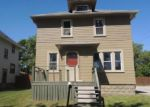 Foreclosed Home in Port Huron 48060 14TH ST - Property ID: 3635866251