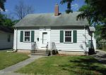 Foreclosed Home in Saginaw 48602 N OAKLEY ST - Property ID: 3635874585