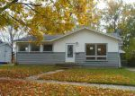 Foreclosed Home in Clio 48420 POPLAR ST - Property ID: 3635905231