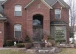 Foreclosed Home in Commerce Township 48390 GRANDVIEW DR - Property ID: 3635929772