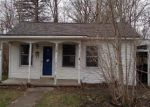 Foreclosed Home in Holly 48442 MICHIGAN ST - Property ID: 3635942465