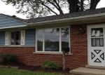 Foreclosed Home in Holly 48442 WINIFRED DR - Property ID: 3635956926