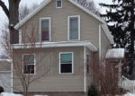 Foreclosed Home in Muskegon 49441 PALMER AVE - Property ID: 3635967878