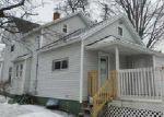 Foreclosed Home in Dewitt 48820 W WASHINGTON ST - Property ID: 3635981444