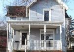 Foreclosed Home in Adrian 49221 E HUNT ST - Property ID: 3636107134