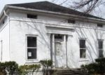Foreclosed Home in Adrian 49221 DENNIS ST - Property ID: 3636109780