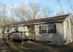 Foreclosed Home in Hamilton 49419 32ND ST - Property ID: 3636125538