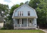 Foreclosed Home in Springfield 01109 WILTON ST - Property ID: 3636153574