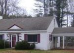 Foreclosed Home in East Bridgewater 2333 THAYER AVE - Property ID: 3636174145