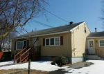 Foreclosed Home in Lawrence 1843 RIDGEWOOD CIR - Property ID: 3636178535