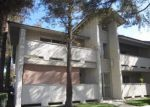 Foreclosed Home in Simi Valley 93065 HEYWOOD ST - Property ID: 3636241600