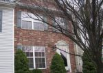Foreclosed Home in Frederick 21701 RIDGEFIELD CIR - Property ID: 3636271378