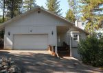 Foreclosed Home in Nevada City 95959 NEWTOWN RD - Property ID: 3636323505