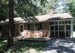 Foreclosed Home in Greensboro 21639 KENT ST - Property ID: 3636469795