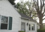 Foreclosed Home in Capitol Heights 20743 CENTRAL AVE - Property ID: 3636515785