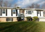 Foreclosed Home in Lanham 20706 LOCUST AVE - Property ID: 3636519272