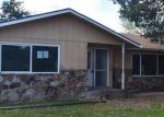 Foreclosed Home in Boise 83704 N MAPLE GROVE RD - Property ID: 3636535929