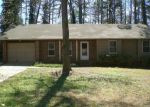 Foreclosed Home in Winterville 30683 CROSSBOW PL - Property ID: 3636664235
