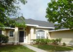 Foreclosed Home in Palm Coast 32164 RUSSMAN LN - Property ID: 3636859584