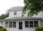 Foreclosed Home in New Castle 19720 W FRANKLIN AVE - Property ID: 3637014631