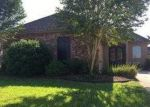 Foreclosed Home in Baton Rouge 70810 SPRINGTIDE DR - Property ID: 3637168350