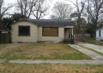 Foreclosed Home in Baton Rouge 70805 N 38TH ST - Property ID: 3637185884