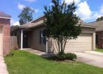 Foreclosed Home in Baton Rouge 70816 SEDONA PINES DR - Property ID: 3637197707