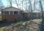 Foreclosed Home in Shreveport 71109 N FAIRWAY DR - Property ID: 3637220922
