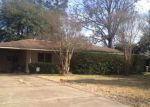 Foreclosed Home in Monroe 71203 SHADY LN - Property ID: 3637226606